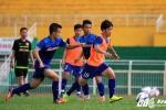 Xem trực tiếp bóng đá U23 Việt Nam vs U23 Malaysia kênh nào?
