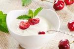 Những thực phẩm giúp chống trào ngược axit hiệu quả