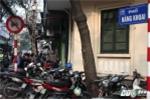 Hang Khoai