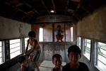 Tuyen duong sat 80 nam tuoi bi bo hoang giua Nepal va An Do hinh anh 3