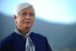 Ông Dương Trung Quốc trúng cử đại biểu Quốc hội