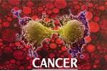 Đột phá mới trong việc tìm ra vaccine chống mọi loại ung thư