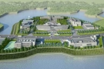 10 sự kiện khoa học - công nghệ nổi bật của VN 2012