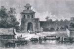 Bí ẩn chưa biết về lăng mộ vua Quang Trung