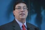 Mỹ và Cuba sắp đàm phán để mở cửa trở lại đại sứ quán