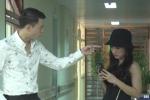 Xem phim Sống chung với mẹ chồng tập 33 trên VTV1 lúc 20h45