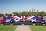 Anh rời EU: Nền công nghiệp ô tô lao đao