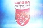 Quyền Chủ tịch CLB Long An chỉ tại vị tới hết lượt đi V-League 2017?