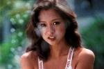 Mẫu Nhật đóng phim người lớn kiếm 1 triệu USD trả nợ