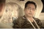 Xem phim 'Người phán xử' tập 6 trọn bộ trên VTV3 ngày 12-4-2017