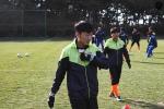 Xuân Trường tiếp tục gây ấn tượng với Gangwon FC