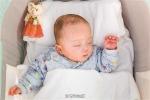 Cứu sống thần kỳ thai nhi 6 tháng tuổi, nặng 0,5 kg bị đẻ non