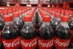 Bộ Y tế sắp thanh tra công ty Coca-Cola Việt Nam