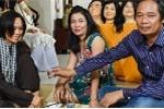 Mất gần 30 tỷ đồng làm tượng sáp nghệ sĩ Việt