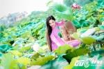 Huyen Trang (16)