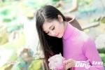 Huyen Trang (17)