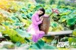 Huyen Trang (19)