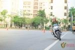 Motor-phan-lon-khoi-T32 (17)