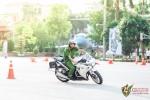 Motor-phan-lon-khoi-T32 (20)