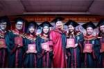 ĐH Sài Gòn cấp bằng nhầm giới tính cho sinh viên