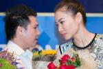 Mời Trọng Tấn trong concert 25 năm: Thu Minh đang tính toán điều gì?