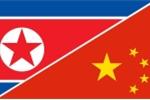 Trung Quốc sẵn sàng trả giá để trừng phạt Triều Tiên