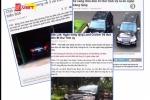 Ngân hàng tặng Land Cruiser V8 đưa đón Bí thư Tỉnh ủy Đắk Lắk