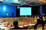 Vinmec hợp tác với các chuyên gia y tế gốc Việt hàng đầu Hoa Kỳ