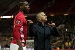 Mourinho dốc toàn lực để mưu cầu vinh quang