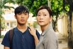 Gin Tuấn Kiệt 'thổ lộ' rất thích vai diễn của Huyme