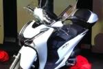 Người tiêu dùng nhận xét gì về Honda SH 2017?
