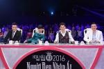 Trấn Thành 'bỏ rơi' Hari Won, chạy theo dàn thí sinh Hoa hậu
