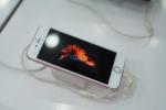iPhone 6S và 6S Plus giảm giá sâu tại Việt Nam đón iPhone 7