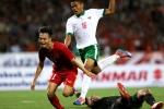 AFF Cup 2016: Văn Toàn vào top những ngôi sao đáng chờ đợi nhất