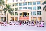 Thông tin tuyển sinh vào Đại học Nội vụ Hà Nội 2017