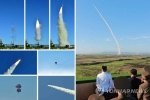 Lãnh đạo Kim Jong-un ra lệnh sản xuất hàng loạt vũ khí phòng không mới cực kỳ đáng sợ