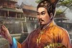 Vì sao vua Gia Long quật mộ Quang Trung, thảm sát nhà Tây Sơn?