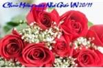 Những bài thơ độc đáo, ý nghĩa nhất tặng thầy cô ngày Nhà giáo Việt Nam 20/11