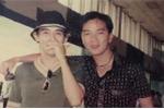 Đàm Vĩnh Hưng chia sẻ loạt ảnh quý giá của Minh Thuận