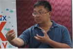 Chủ tịch FPT Software: 'Học cái mới nhất, cái làm ra tiền mới có động lực'