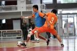 Lịch thi đấu bóng đá Futsal World Cup 2016, trực tiếp Futsal Việt Nam