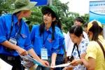 Đại học Thủ Đô công bố điểm chuẩn năm 2017