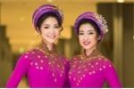Thùy Dung - Mỹ Linh và áp lực khi đội vương miện Hoa hậu