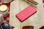 OPPO F3 tiếp tục khẳng định độ 'hot' với hơn 10.000 đơn đặt hàng phiên bản đỏ đam mê