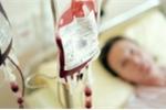 24 người bị phơi nhiễm HIV ít có khả năng mắc bệnh