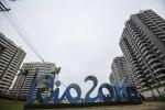 Nga tiếp tục bị làm khó ở Olympic 2016