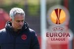 Báo Anh: Mourinho là hàng thải, lỗi thời rồi!