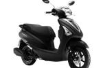Gần 32.000 xe tay ga Yamaha Acruzo bị triệu hồi tại Việt Nam