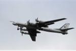 'Gấu bay' Tu-95 liên tục được nâng cấp, bàn giao cho Không quân Nga