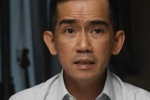 Ca sỹ Minh Thuận đang nguy kịch
